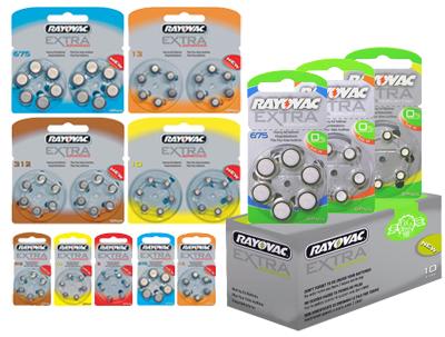 rayovacbatteries