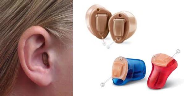 hearing-loss-5