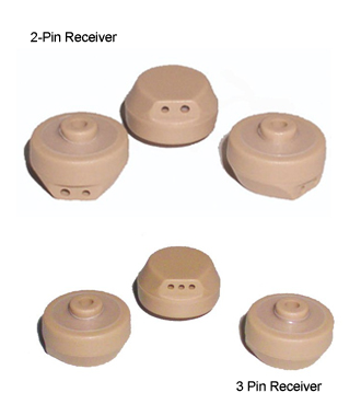 receiver1
